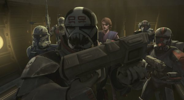 STAR-WARS-THE-CLONE-WARS-702-6-600x326