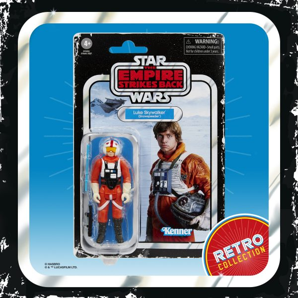 STAR-WARS-THE-EMPIRE-STRIKES-BACK-HOTH-ICE-PLANET-ADVENTURE-Game-Exclusive-Figure-in-pck-600x600
