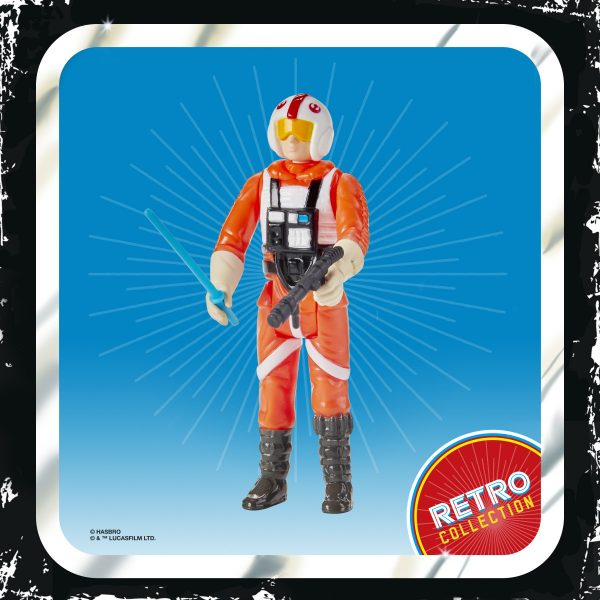 STAR-WARS-THE-EMPIRE-STRIKES-BACK-HOTH-ICE-PLANET-ADVENTURE-Game-Exclusive-Figure-oop-1-600x600