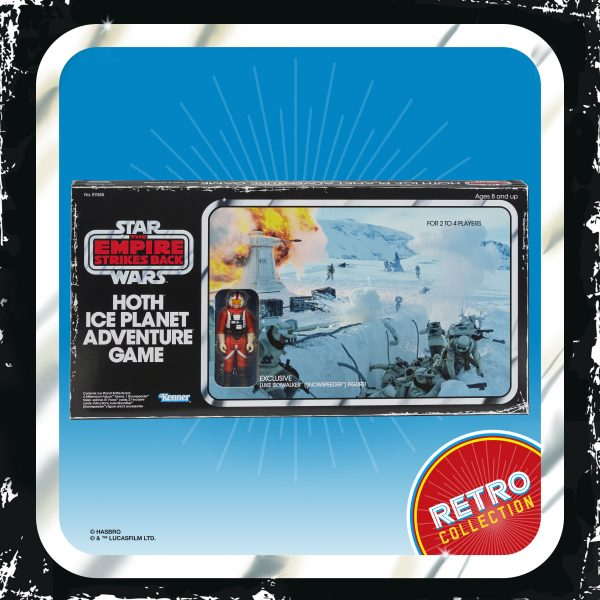 STAR-WARS-THE-EMPIRE-STRIKES-BACK-HOTH-ICE-PLANET-ADVENTURE-Game-in-pck-1-600x600