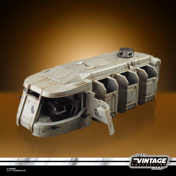 STAR-WARS-THE-VINTAGE-COLLECTION-IMPERIAL-TROOP-TRANSPORT-Vehicle-oop-2-600x600