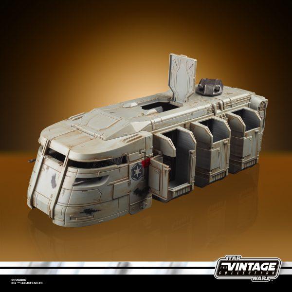 STAR-WARS-THE-VINTAGE-COLLECTION-IMPERIAL-TROOP-TRANSPORT-Vehicle-oop-3-600x600