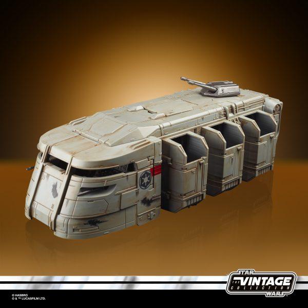 STAR-WARS-THE-VINTAGE-COLLECTION-IMPERIAL-TROOP-TRANSPORT-Vehicle-oop-4-600x600