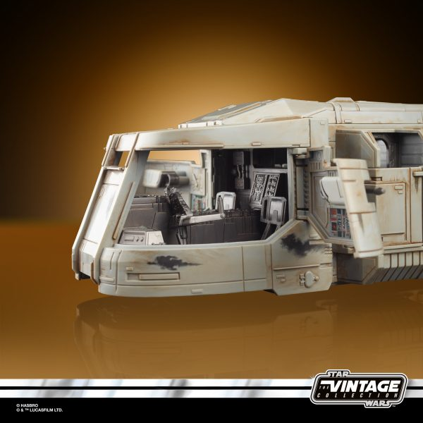 STAR-WARS-THE-VINTAGE-COLLECTION-IMPERIAL-TROOP-TRANSPORT-Vehicle-oop-5-600x600