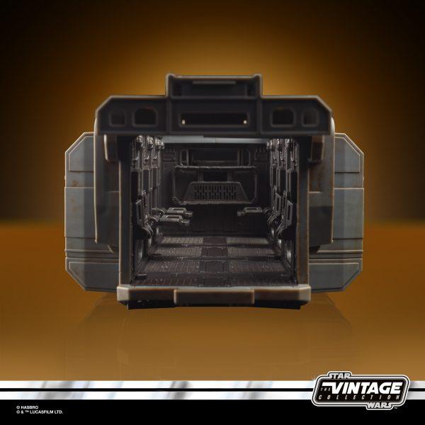 STAR-WARS-THE-VINTAGE-COLLECTION-IMPERIAL-TROOP-TRANSPORT-Vehicle-oop-6-600x600