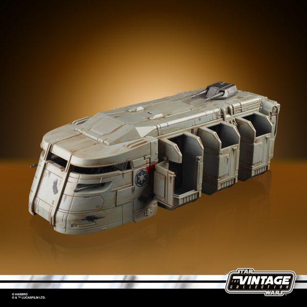 STAR-WARS-THE-VINTAGE-COLLECTION-IMPERIAL-TROOP-TRANSPORT-Vehicle-oop-7-600x600