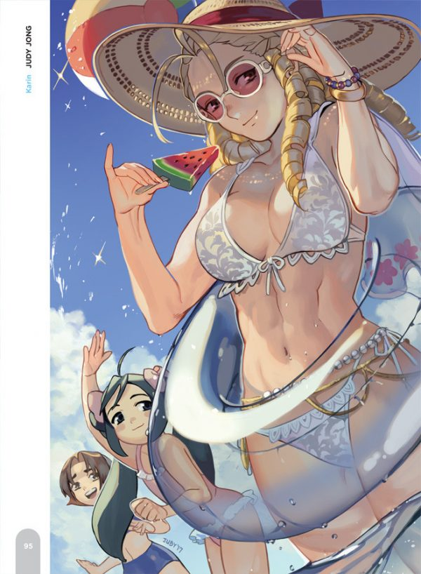 STREET-FIGHTER-SWIMSUIT-SPECIAL-COLLECTION-d-600x818