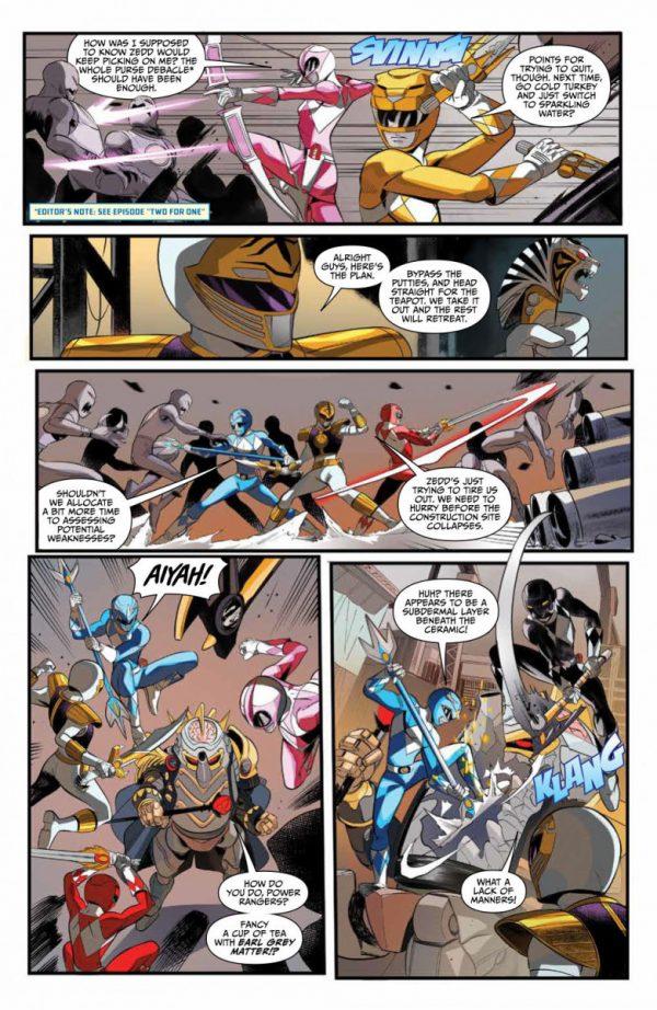 Sabans-Go-Go-Power-Rangers-29-7-600x922