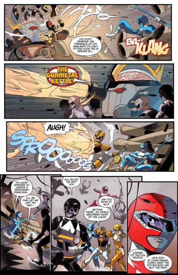 Sabans-Go-Go-Power-Rangers-29-8-600x922