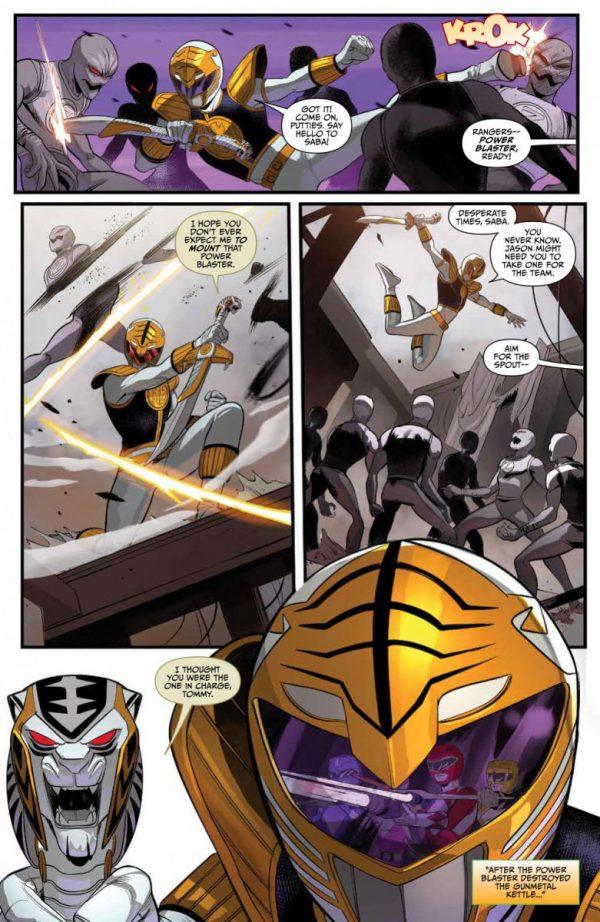 Sabans-Go-Go-Power-Rangers-29-9-600x922