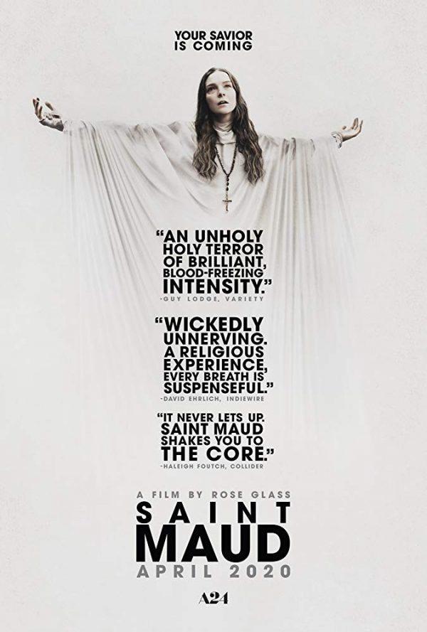 Saint-Maud-poster-600x889