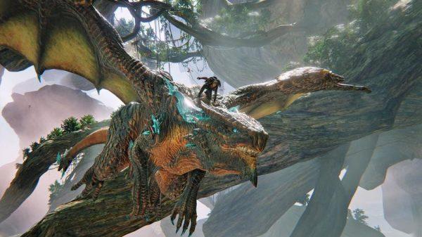 Scalebound-screenshot-600x337