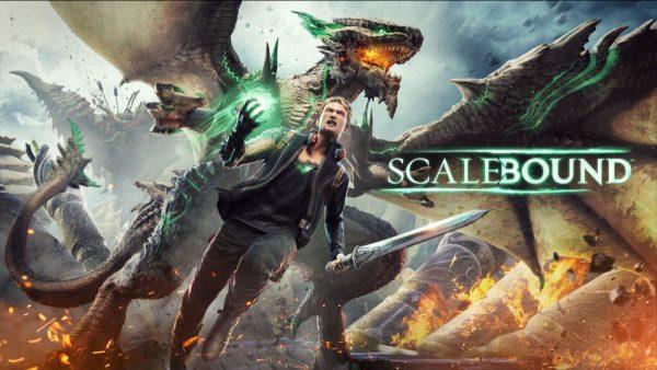 Scalebound-title-600x338