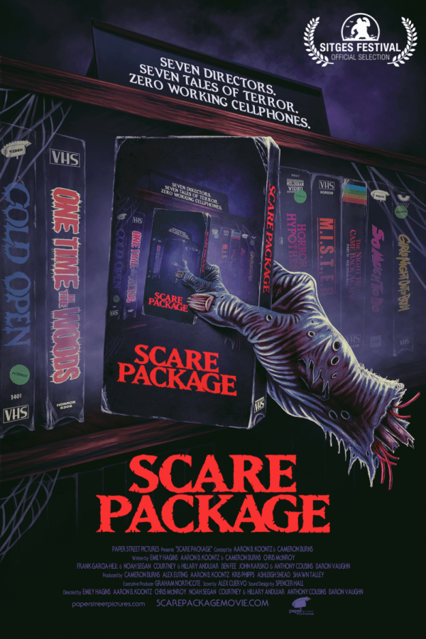 Scare-Package-600x901