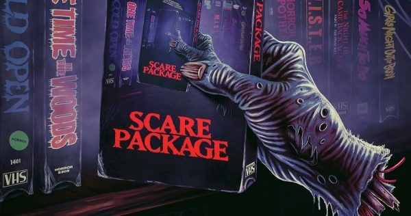 Scare-Package-Trailer-600x316