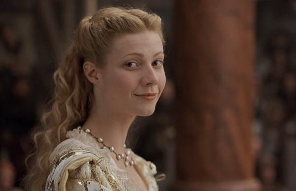 Shakespeare-in-Love-Trailer-0-27-screenshot-600x388