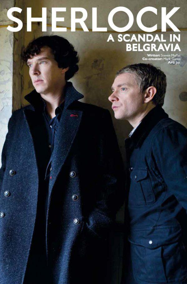 Sherlock-A-Scandal-in-Belgravia-4-2-600x910