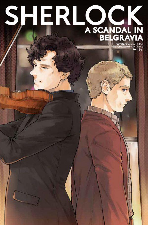 Sherlock-A-Scandal-in-Belgravia-4-3-600x910