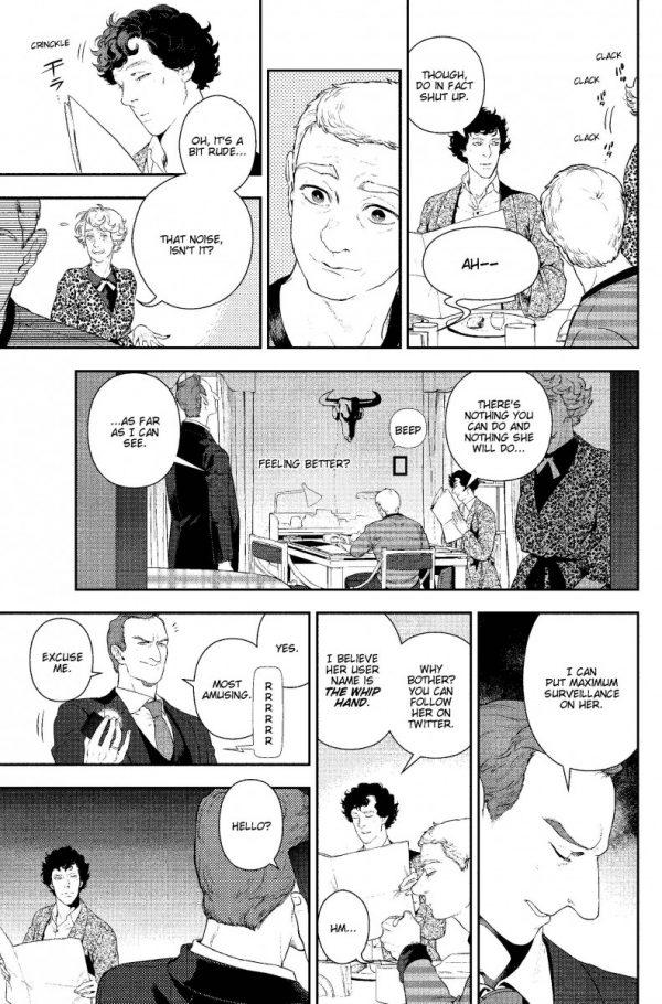 Sherlock-A-Scandal-in-Belgravia-4-8-600x910