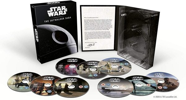 Skywalker-Saga-DVD-600x324