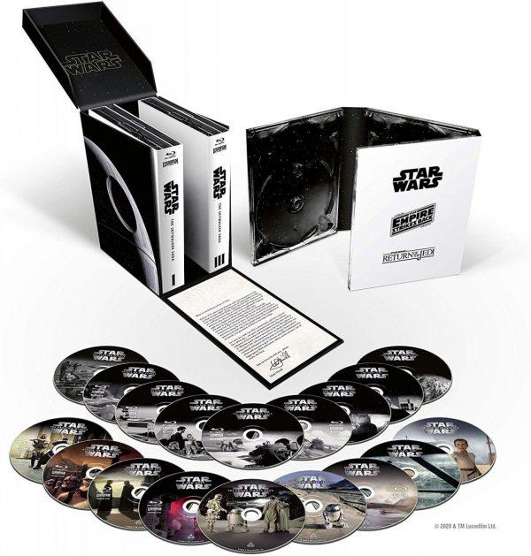 Skywalker-Saga-blu-ray-600x629
