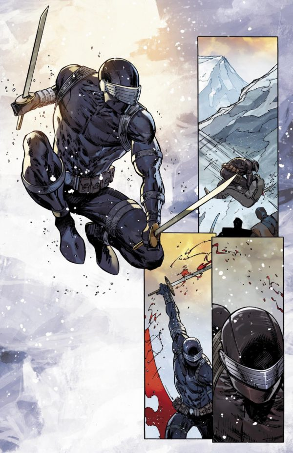 Snake-Eyes-Deadgame-first-look-6-600x928