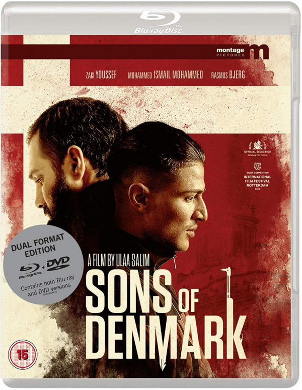 Sons-of-Denmark-600x775