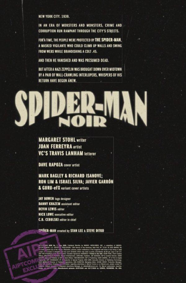 Spider-Man-Noir-1-2-600x912