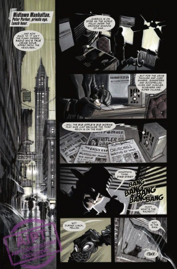 Spider-Man-Noir-1-3-600x912