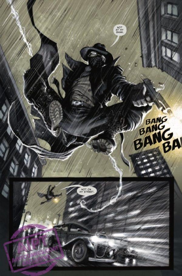Spider-Man-Noir-1-4-600x912