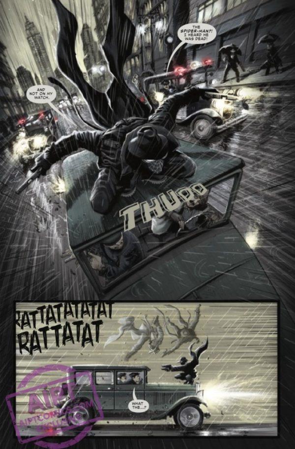 Spider-Man-Noir-1-5-600x912