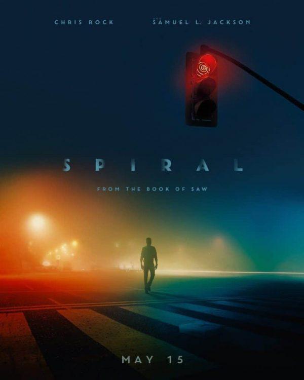 Spiral-poster-600x750