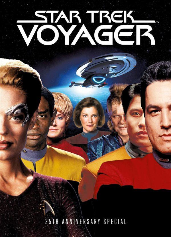 Star-Trek-Voyager-25th-Anniversary-Special-1-600x829