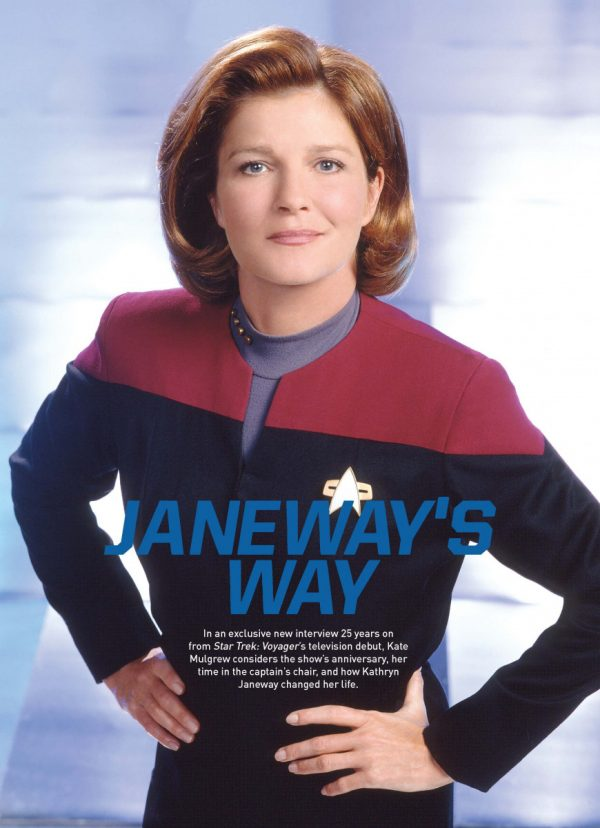 Star-Trek-Voyager-25th-Anniversary-Special-2-600x828