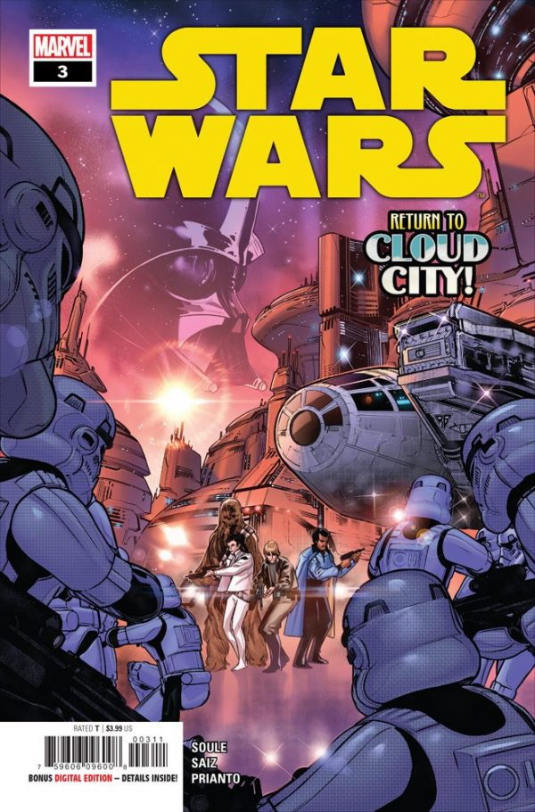 Star-Wars-3-1-600x910