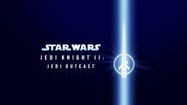 Star-Wars-Jedi-Knight-II-Jedi-Outcast-600x338