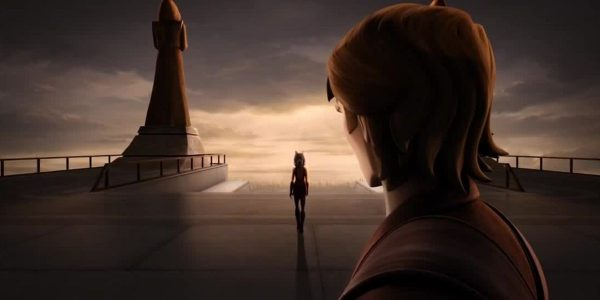 Star-Wars-The-Clone-Wars-Ahsoka-leaves-600x300