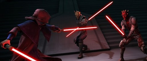 Star-Wars-The-Clone-Wars-Maul-vs-Sidious