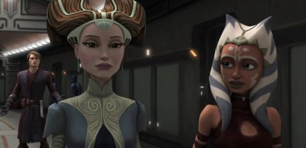 Star-Wars-The-Clone-Wars-Padme-1-600x291