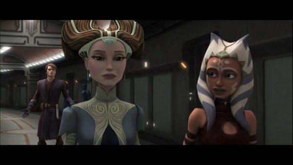 Star-Wars-The-Clone-Wars-Padme-600x338