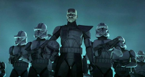 Star-Wars-The-Clone-Wars-Umbara-600x319