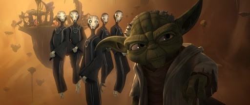 Star-Wars-The-Clone-Wars-Yoda-Destiny