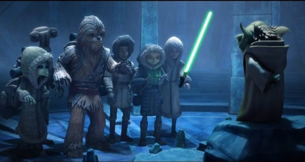 Star-Wars-The-Clone-Wars-Younglings-1-600x319