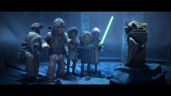 Star-Wars-The-Clone-Wars-Younglings-600x338