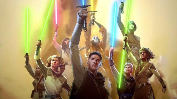Star-Wars-The-High-Republic-1-600x336