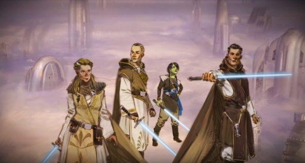 Star-Wars-The-High-Republic-2-600x320