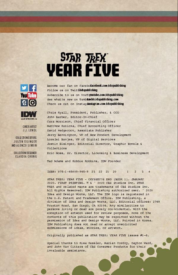 StarTrek_YearFive_OdysseysEnd-pr-2