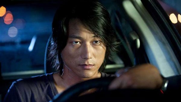 Sung-Kang-Fast-and-Furious-600x338