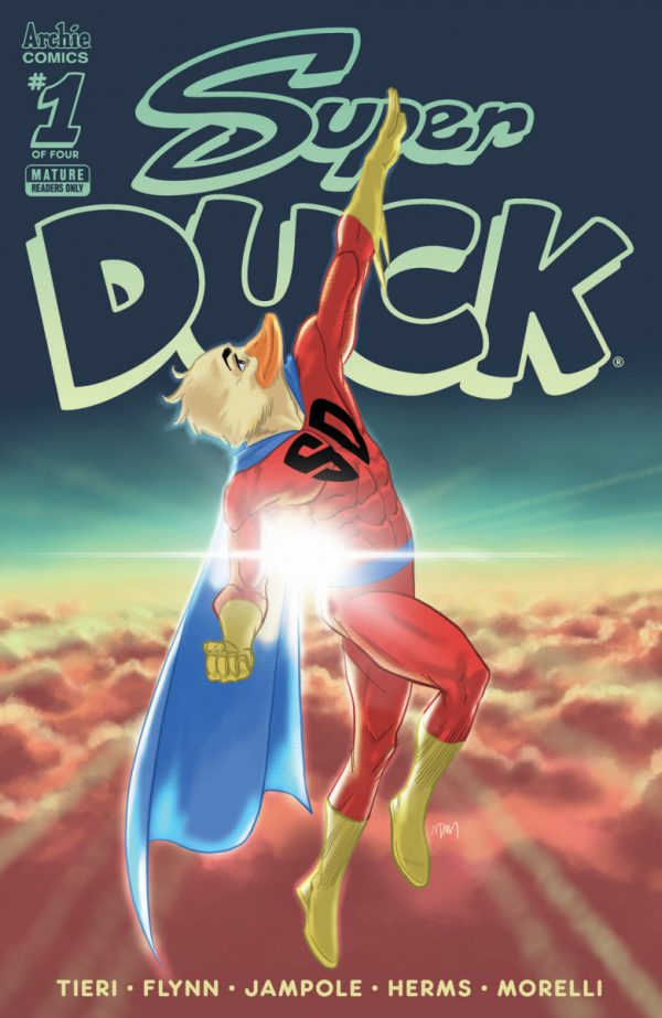Super-Duck-1-4-600x923