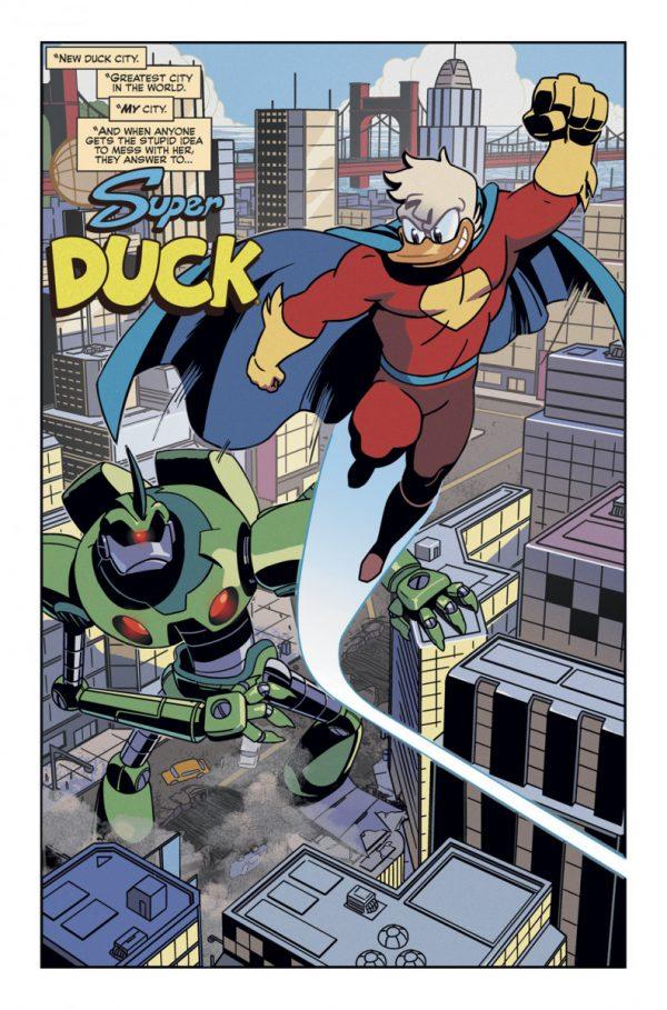 Super-Duck-1-6-600x909